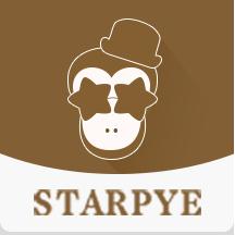 星湃手机版app