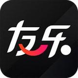友乐小视频app官方安卓版下载