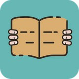 通宵小说免费小说阅读器安卓app