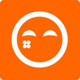 土豆网视频手机版(影音播放) v5.9 免费版