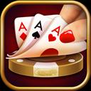 金典娱乐平台app手机版下载