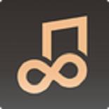 音乐无界安卓app下载