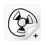 动画本安卓手机app
