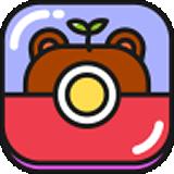 疯狂娃娃城app官方下载