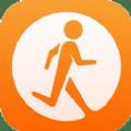喝彩運動安卓app