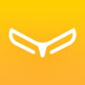 薪差旅安卓app