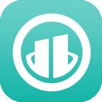 北京違章處理app