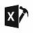 Excel文件修复官方版