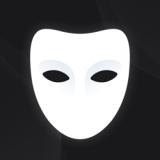 谁是凶手app最新版