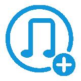 加号音乐手机app