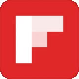 FlipBoard免費版