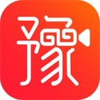 豫视频手机app下载