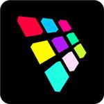 DJ电音节奏大师app最新版下载