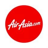 亞洲航空手機版免費版