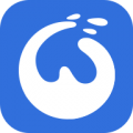 网行浏览器app官方最新版下载