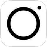多玩小视频app最新版
