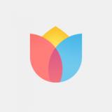 小米畫報安卓app
