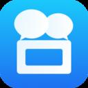 卖光宝盒app最新下载
