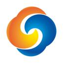 華人資訊app