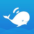 大蓝鲸免费版