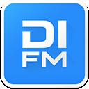 DI音乐电台安卓手机app