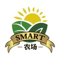 smart農場最新版
