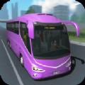 公共交通模拟最新版