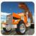 侏罗纪动物运输手机版下载