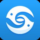 小谷服务端app最新下载