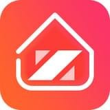 赚生活安卓app