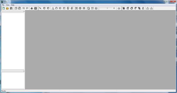 3D Game Studio安装