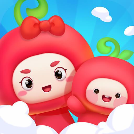 樱桃亲子视频安卓版