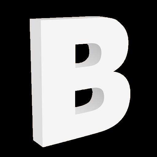B瀏覽器app官方最新版下載
