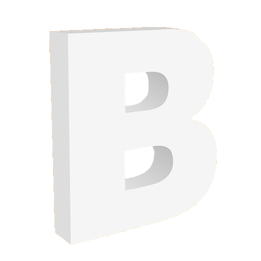 B浏览器手机版