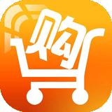 省錢購物車app最新版