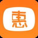 微檬優惠會員管理app最新下載