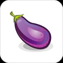 丝瓜茄子app