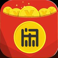 闲钱安卓app