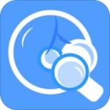 葡萄浏览器app下载安装