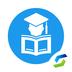 教师学习平台app最新版下载