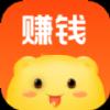 财迷之家app最新下载