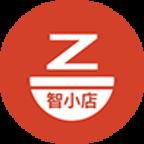 智智小店安卓手机app下载