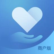 优小护安卓app下载