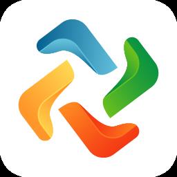 心天游安卓app
