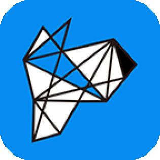 睿的狗安卓app