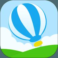 我爱旅行手机app