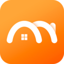 魔飛公寓安卓手機app下載