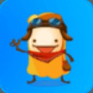 乐翻段子安卓app