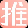 手拉手推广app最新下载