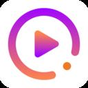悦视频app下载安装